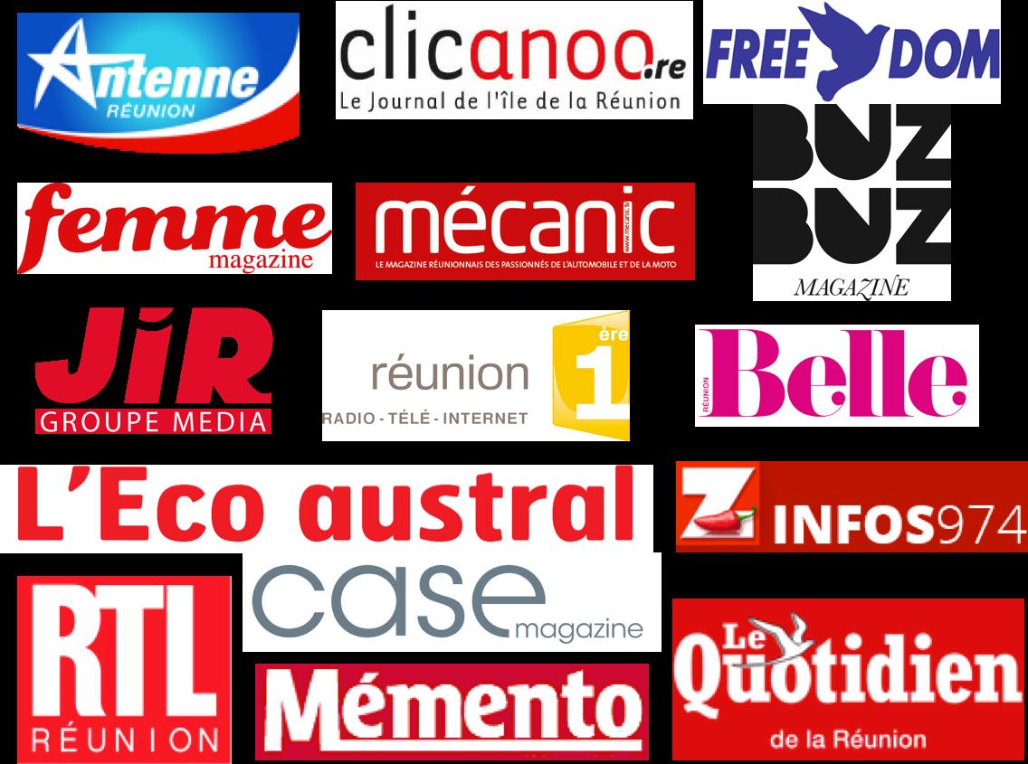 logos_medias_reunion