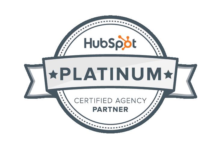 Agence Inbound HubSpot-Platinum-Partner-France-Reunion