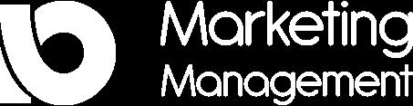 logo-mmio-white