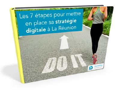 couverture-3D-guide-strategie-digitale-reunion