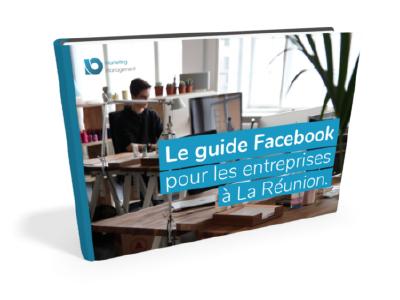 guide-facebook-entreprises.png
