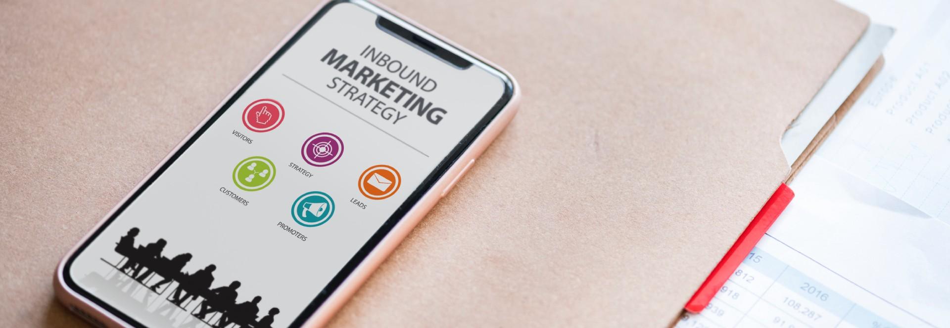 checklist-inbound-marketing.jpg