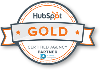 hubspot-gold-mmio