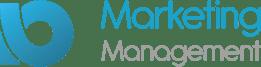 Logo Marketing Management IO