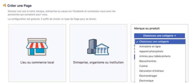 facebook-reunion-modele-page