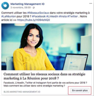 facebook-reunion-optimiser-publicites