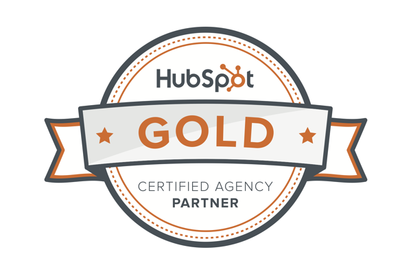 hubspot gold reunion