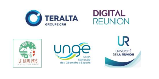 formations-marketing-digital-reunion