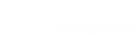 mmio-logo-white