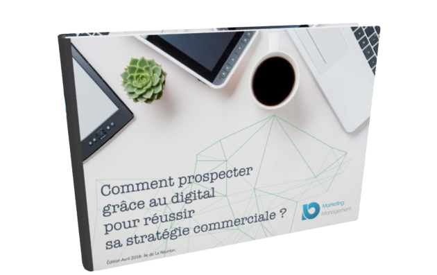 guide prospection commerciale