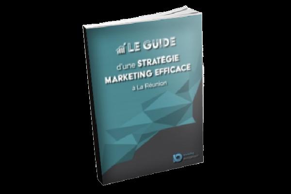 guide_strategie_marketing_la_reunion