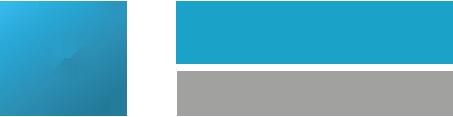mmio-logo-color
